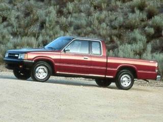 B2200 (米国マツダ)