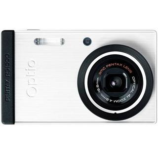 OPTIO RS1500 (ペンタックス)
