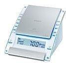 ICF-CD7000 (ソニー)