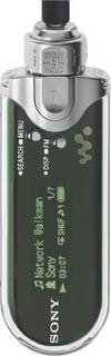NW-E407 (ソニー)