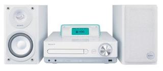 CMT-E350HD
