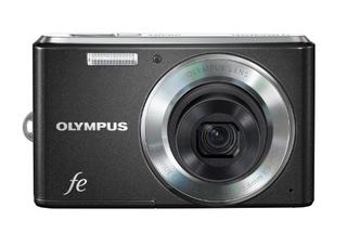FE-4050 (オリンパス)