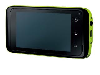 パナソニック MP3プレーヤー