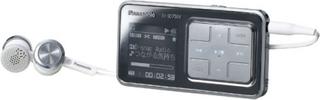 SV-SD750V (パナソニック)