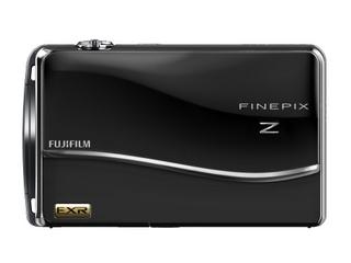 FinePix Z800EXR (富士フイルム)