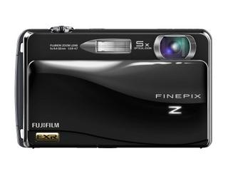 FinePix Z700EXR (富士フイルム)