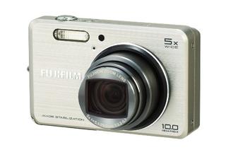 FinePix J250 (富士フイルム)
