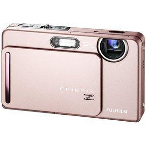 FinePix Z300 (富士フイルム)