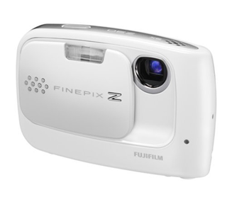FinePix Z30