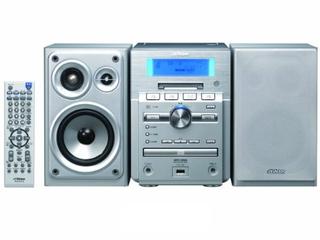 UX-Z2 (ビクター)