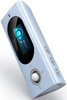 アイリバー MP3プレーヤー