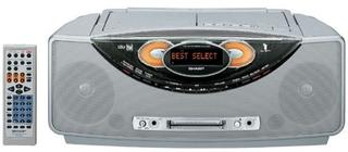 SD-FX200 (シャープ)