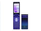N906i (NEC)
