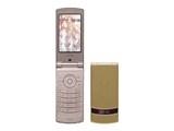 N906iμ (NEC)