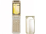 パナソニック スマホ・携帯電話