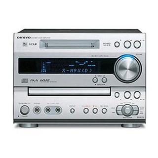 FR-N9X (オンキヨー)