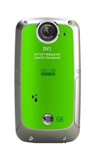 DV1 (GE)