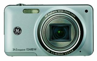 E1480W (GE)