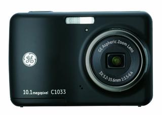 C1033 (GE)