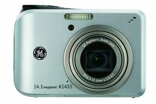 A1455 (GE)