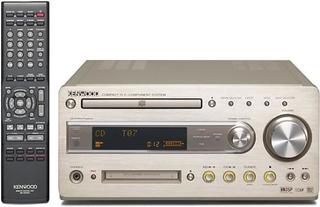 R-K700 (ケンウッド)