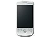 HT-03A (HTC)