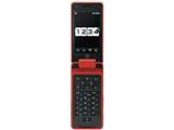LGエレクトロニクス スマホ・携帯電話