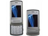 L705iX (LGエレクトロニクス)