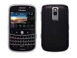 BlackBerry Bold (Research In Motion)