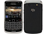 BlackBerry Bold 9700 (Research In Motion)