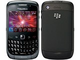 BlackBerry Curve 9300 (Research In Motion)