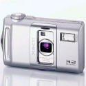 三洋電機 カメラ