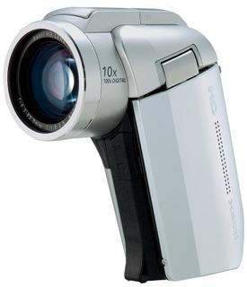 Xacti DMX-HD1000 (三洋電機)