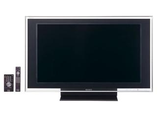 KDL-40X5000の取扱説明書・マニュアル