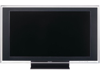 KDL-46X5000の取扱説明書・マニュアル