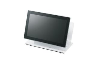 DMP-HV200 (パナソニック)