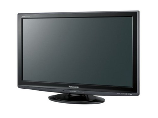 TH-L32X1 (パナソニック)