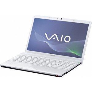 VAIO Eシリーズ VPCEB48FJ (ソニー)