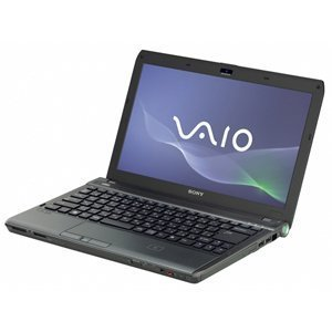 VAIO Sシリーズ VPCS139FJ