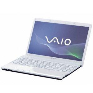 VAIO Eシリーズ VPCEE26FJ (ソニー)