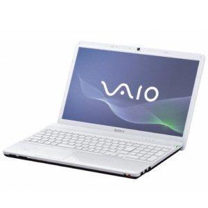 VAIO Eシリーズ VPCEB29FJ (ソニー)