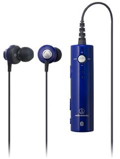 ATH-BT02 (オーディオテクニカ)