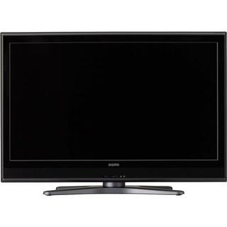 LCD-37FX300 (三洋電機)