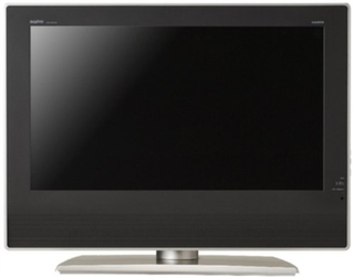 LCD-26SX200 (三洋電機)