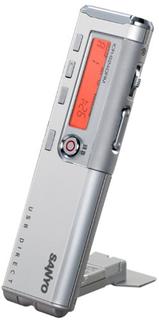 ICR-S240RM (三洋電機)
