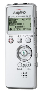 DIPLY ICR-PS004M