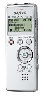 DIPLY ICR-PS004M (三洋電機)