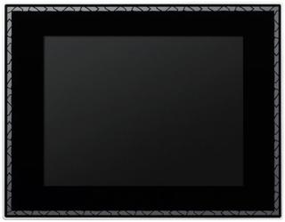HF-A800 (パイオニア)