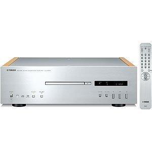 CD-S1000 (ヤマハ)