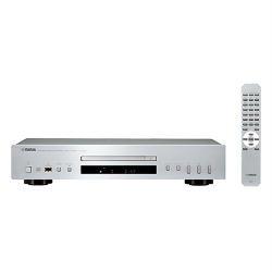 CD-S300 (ヤマハ)